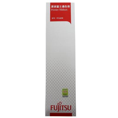 富士通(FUJITSU)1680原裝色帶 適用于DPK1785K 發票小新