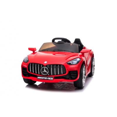 嬰幼兒童電動車四輪帶遙控汽車可坐小孩搖擺童車寶寶玩具車可坐人