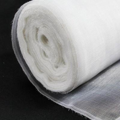 陽臺網塑加厚防灰塵閃電客蚊蟲2米寬紗網白色沙網窗塑料網網布防蚊蟲 白色特厚1.2米寬 1x1m