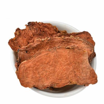 红景天西藏泡茶西藏特产去皮大花红景天片500g