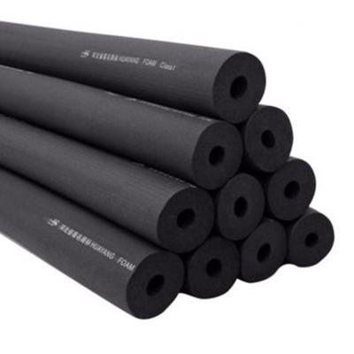 帮客材配 恒祥勃朗斯保温管 厚度0.9cm 长度180cm 单价:240元/件