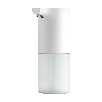 xiaomi/小米米家自动洗手机套装 智能家用儿童卫生间抑菌感应泡沫洗手液