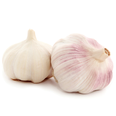 金乡新鲜大蒜 调味蒜头干蒜 苏宁生鲜蔬菜 约2.5斤装