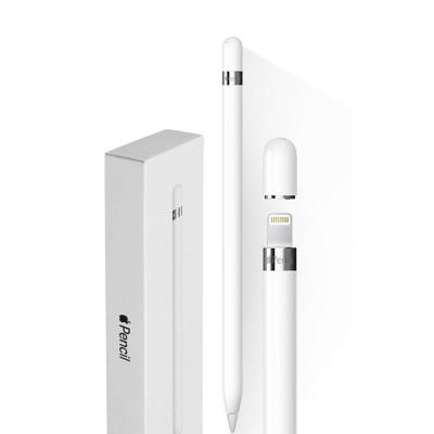【二手99新】蘋果/Apple pencil一代 手寫筆用于 Pro和2018新iPad 原封一代-含配件+包裝