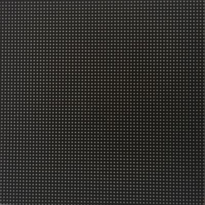宇烁 LED 全彩 显示屏 室内 P3A 模组 192mm×192mm