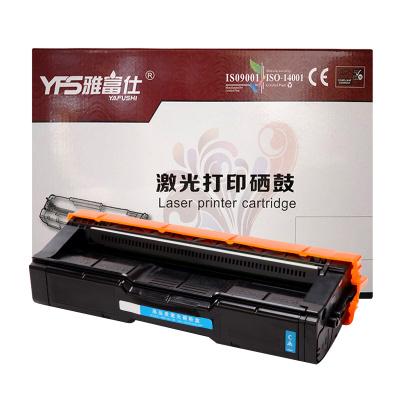 Lenovo CS2010D/CF2090DWA LD205 хөх өнгийн принтерийн хор