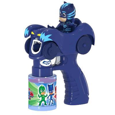 泡泡機兒童全自動電動吹泡泡器泡泡水補充液玩具抖音同款水泡泡槍