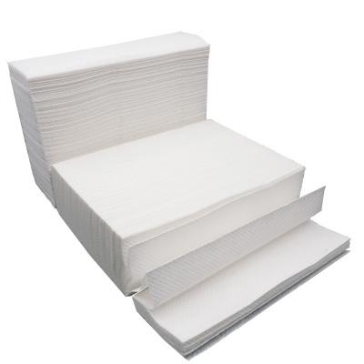 【王室WANGSHI】(規格:150抽 20包/箱)擦手紙批發酒店擦手紙整箱 衛生間商用檫手紙廚房家用洗手間廁所檫手紙巾