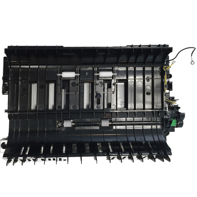 東芝2303A2303AM2309A復印機雙面器單賣(不包含機器)雙面打印