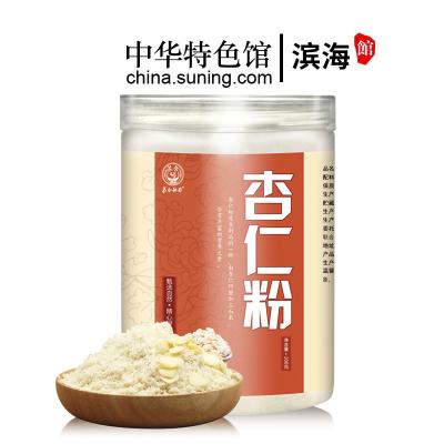 蘇合秾園 杏仁粉 烘焙原料 馬卡龍原料 五谷雜糧 早餐代餐粉 200g