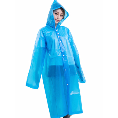 SCP брэндийн борооны цув EVA SCP-355 10 ширхэг