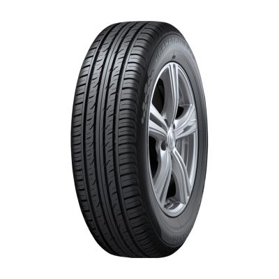 鄧祿普汽車輪胎 GRANDTREK PT3 225/65R17 102H Dunlop