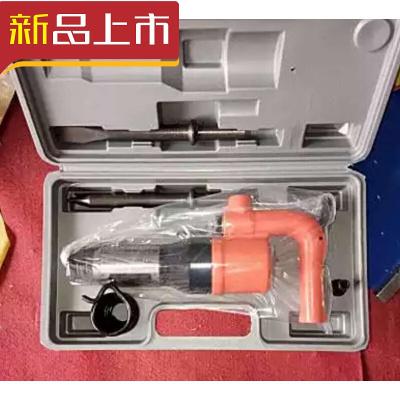 刹车片工具 气铲 气动铲刹车工具 气动铆钉机 汽保工具 汽修工具