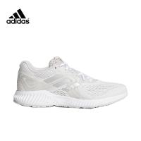 阿迪达斯(adidas)秋季新款男子跑步鞋aerobounce 2 m AQ0535