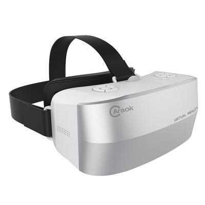 vr 一体机wifi360度视角切换VR眼镜VR显示器Android无1080×1920 IOS HIXANNY