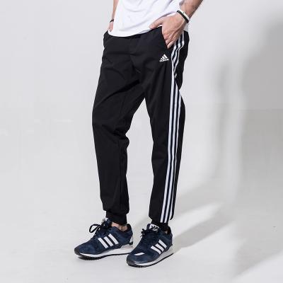 阿迪達斯adidas男裝運動長褲TR30P1-BW