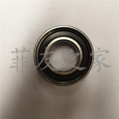 南京派力奧西耶那周末風1.3 8V正時漲緊輪正時皮帶漲緊輪
