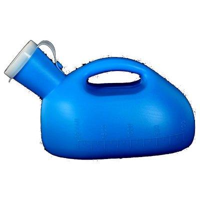 男士尿壶老人夜壶男用宝宝小便器接尿器成人家用儿童小便器通用简约小便器