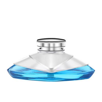 欧班尼汽车香水摆件车载车内用座式香水座除异味车上水晶创意装饰品汽车香水摆件挂件车上装饰用品