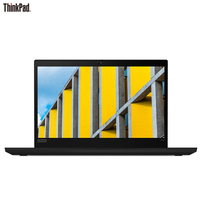 聯想ThinkPad T490(04CD)第十代英特爾?酷睿?i7 14.0英寸輕薄本筆記本電腦 i7-10510U 8GB 256GB固態 2G獨顯 W10 高分屏)
