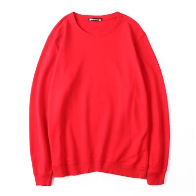 Pioneer Camp брэндийн даавуун цамц өнгө:улаан размер: XL