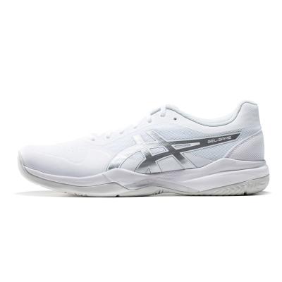 【自營】ASICS男鞋網球鞋網球GEL-GAME 7運動鞋1041A042-104
