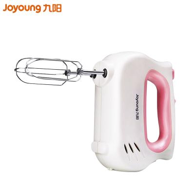 Joyoung/九阳JYL-F700打蛋器电动家用搅拌机迷你手持式打蛋机烘焙奶油自动