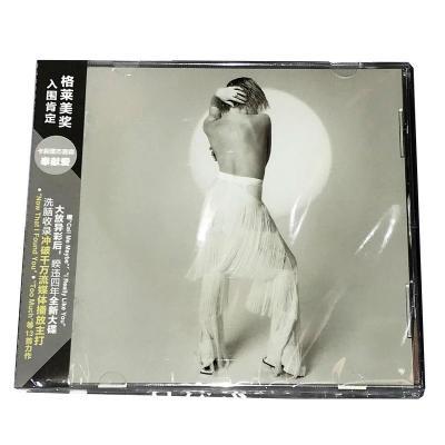 正版歐美流行音樂碟片 卡莉蕾杰普森 奉獻愛 Carly Rae Jepsen CD