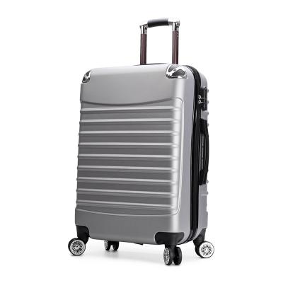 SWISSGEAR军刀行李箱拉杆箱万向轮行李箱男女通用24寸旅行箱20寸登机箱密码箱