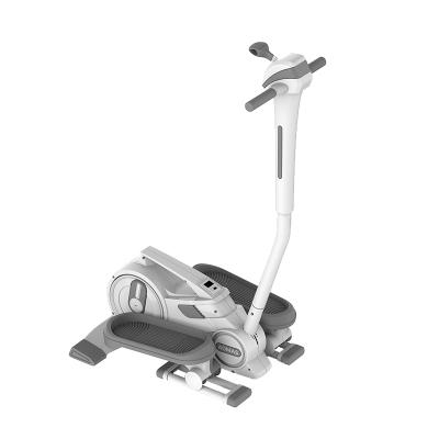 澳玛仕AOMAS 踏步椭圆机家用健身仪小型室内磁控静音瘦腿减肥太空漫步机