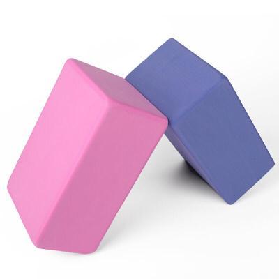 儿童初学者基本功舞蹈练功瑜伽砖头辅助工具用品