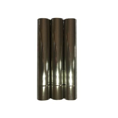 幫客材配 ?61MM燃氣熱水器不銹鋼強排煙管30CM(304不銹鋼)