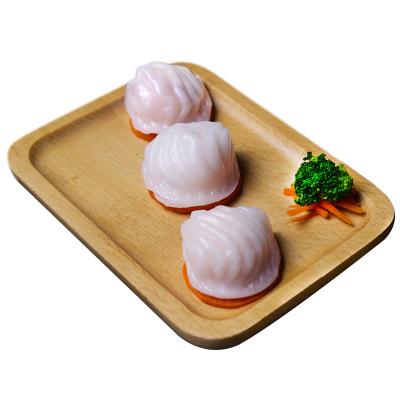 GUO LIAN 水晶虾饺(马蹄味)200g