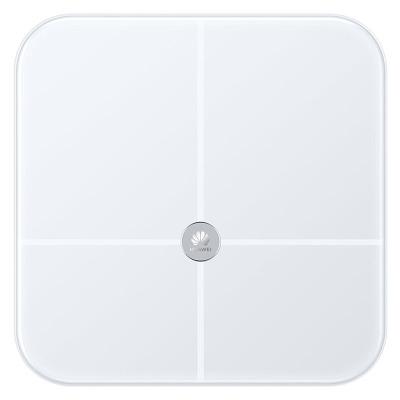 華為智能體脂秤正品精準家用女生成人小型人體稱藍牙WIFI體質稱測脂肪秤專業健身房電子秤蘋果榮耀小米體重秤