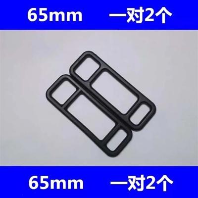 后視鏡360行車記錄儀固定繃帶綁帶繃條橡膠條線扣卡扣橡皮筋