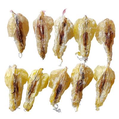 【5年蛙,平均不低于2克】雪蛤长白山雪蛤油林蛙油蛤蟆油雪哈干货
