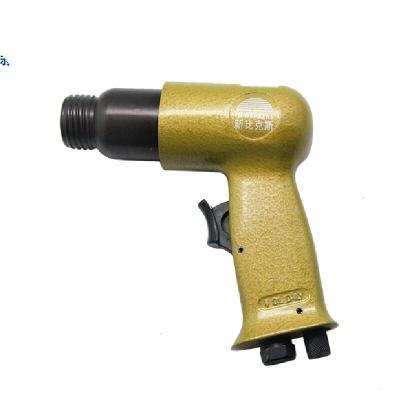 新比克斯KS-888风铲气动铲气铲风镐气镐风动铲气锤气动锤风动工具 KS-888标配