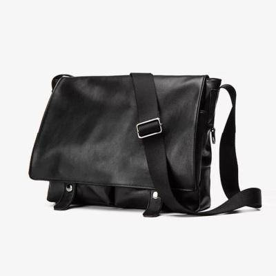 古思奇新款男包运动健身包行李包旅行包斜挎包