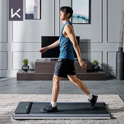 Keep智能健走机 平板走步机自动免安装家用跑步课程同步APP多功能
