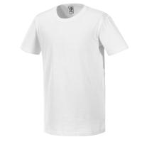 国际米兰俱乐部2019夏男子全棉短袖运动T恤纯色男圆领训练宽松打底棉内衣健身上衣