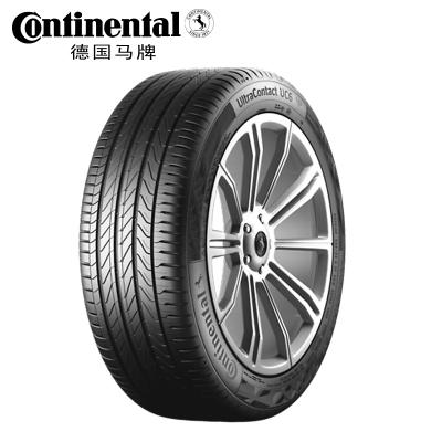 【寶養匯 全國免費包安裝】德國馬牌(Continental) 汽車輪胎245/45R18 100Y MC6