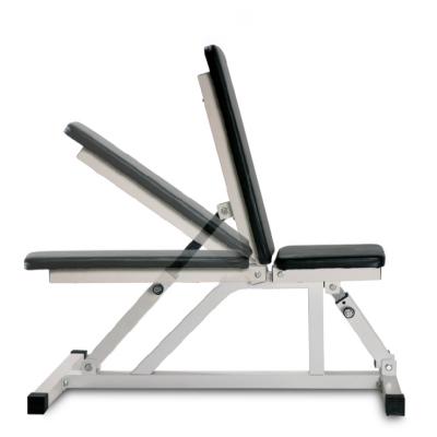因樂思(YINLESI)豫龍史密斯機臥推深蹲架健身器材杠鈴套裝龍架家用多功能舉重床