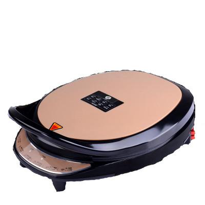 朗思寧 電餅鐺 懸浮式 雙面加熱多功能 電餅鐺 SX-02