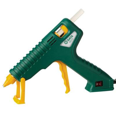 熱熔膠槍 電熱熔膠槍家用膠槍11-7mm 05212