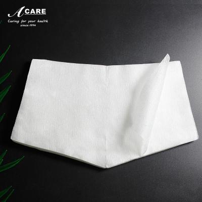 天丝小片颈膜纸50天丝工艺颈膜贴纸一次性颈膜纸 紧致去颈纹 护理颈部紧致纸膜补水膜纸
