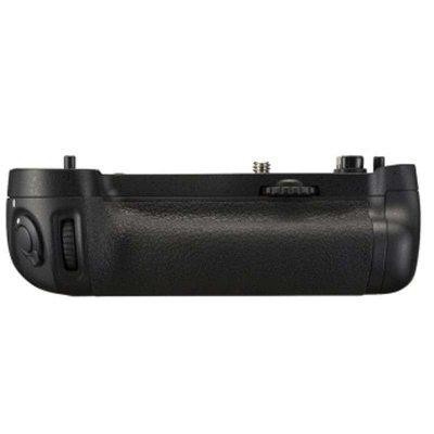 Nikon/尼康MB-D16 单反相机D750手柄 电池匣