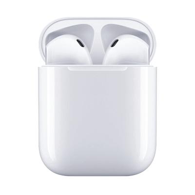 奧多金 無線藍牙耳機 TWS迷你單雙耳入耳式 適用蘋果oppo華為vivo小米等手機通用