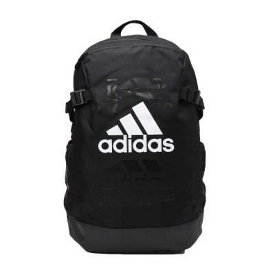 【自营】阿迪达斯男配双肩包背包书包综合训练配件ED6880