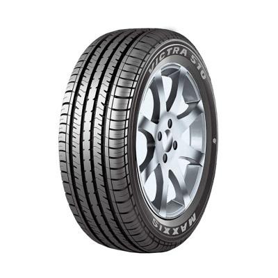 瑪吉斯(MAXXIS)輪胎/汽車輪胎 205/55R16 91V MA510 原配新科魯茲/菲亞特菲翔