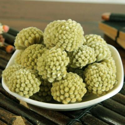 西藏野生绿萝花茶500g雪丽花绿罗花绿箩花新货花茶配桑叶茶苦瓜